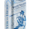 Pour un(e) fan de Game Of Thrones: White Walker by Johnnie Walker