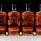 Pour un(e) pote tatoué(e) de partout: Bulleit Bourbon