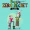 """Le livre """"Famille Zéro Déchet, Ze guide"""""""