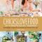 Chickslovefood – Het 20 minutes or less-kookboek