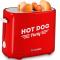 Hotdogmaker