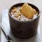 Chocolade-speculaascrème