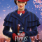 Mary Poppins Returns