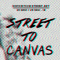 Street to Canvas