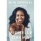 'Mijn verhaal' van Michelle Obama