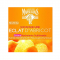 Eclat d'abricot Gelée Hydratante van Le PetitMarseillais