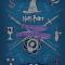 Harry Potter: Le grimoire des objets magiques