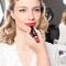 Stap 4: lipstick