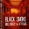 Jord Althuizen & Kasper Stuart – Black Smoke
