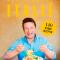 Jamie Oliver – Jamie kookt Italië