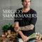Sergio Herman – Sergio's smaakmakers