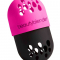 Beautyblender Defender