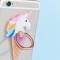 Unicorn Phone Ring