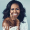 LE PLUS INSPIRANT: Devenir, Michelle Obama