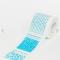 Toiletpapier met spelletjes tegen de verveling op de wc