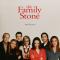 The Family Stone (2005)