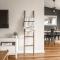 Decoratieve ladders