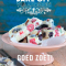 Kookboek Bake Off Vlaanderen