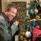 19. Christmas with the Kranks