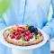 Ontbijttrend: ontbijtpizza's