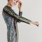 SHOPPING: 11 x feestkledij voor wie nog last minute op zoek is naar een outfit