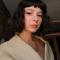 La coiffure Amélie Poulain 2.0