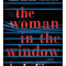 'The Woman in the Window' van A. J. Finn