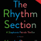 'The Rhythm Section' van Mark Burnell