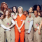 Orange Is The New Black (seizoen 7)