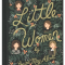 'Little Women' van Louisa May Alcott