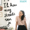 'P.S. I Still Love You' van Jenny Han