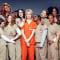 Orange Is The New Black (seizoen 7)