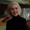Chilling Adventures of Sabrina (seizoen 2)