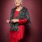 Elise (84)