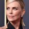 De bles is back: Charlize Theron