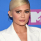 De bles is back: Kylie Jenner