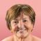 Erna (78), weduwe