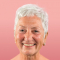 Maria (67), weduwe