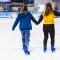 Ga schaatsen