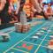 Tut je helemaal op en bezoek een casino