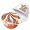 Kinder Joy Ice Cream