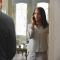 Olivia Pope uit 'Scandal'
