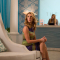 Petra Solano uit 'Jane the Virgin'