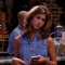 Rachel Greene uit 'Friends'