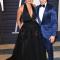 Priyanka Chopra & Nick Jonas