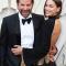 Bradley Cooper en Irina Shayk