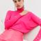 4. Een felgekleurde trui