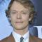 Alfie Allen – Theon Greyjoy
