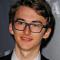 Isaac Hempstead Wright – Brandon Stark
