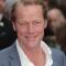 Iain Glen – Jorah Mormont